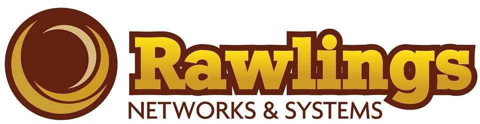 Rawlings Networks & Systems